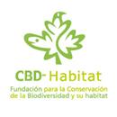 Fundación CBD-Hábitat