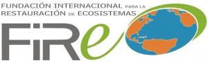 Fundación Internacional para la Restauración de Ecosistemas