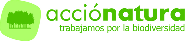 Fundación Natura (Acciónatura)