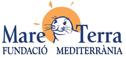 Fundación Mare Terra Mediterrània